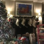 Great Socks! It must be Christmas!